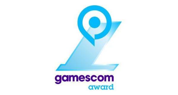 gamescom Award