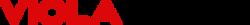 Viola Tensil Logo